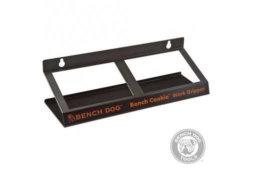Support pour Bench Cookies™
