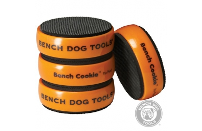 Bench Cookie™. Bench Dog Tools®