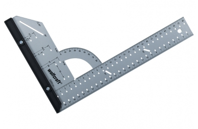 Equerre multi-fonction 200 x 300mm