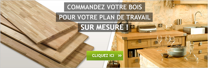 information about bois massif sur mesure pour le bricolage la boutique. Black Bedroom Furniture Sets. Home Design Ideas