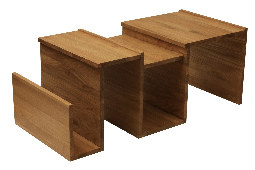 des meubles en bois sur mesure monter soi m me la boutique du bois. Black Bedroom Furniture Sets. Home Design Ideas